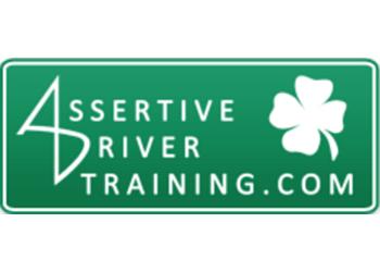 Richmond driving school Assertive Driver Training