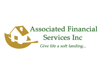 Chilliwack financial service Associated Financial Services Inc.