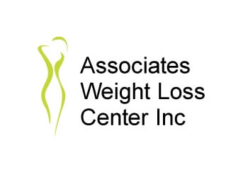 Medicine Hat weight loss center Associates Weight Loss Center Inc.