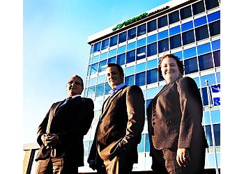 Brossard insurance agency Assurances Provencher Verreault