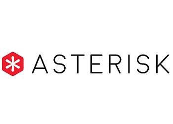 Burlington advertising agency Asterisk Marketing