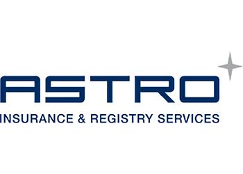 Astro Insurance