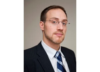 Ottawa financial service Astrolabe Financial Group Inc.