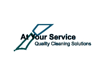 At Your Service North Bay Carpet Cleaning