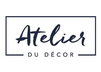 Saint Hyacinthe interior designer Atelier Du Décor