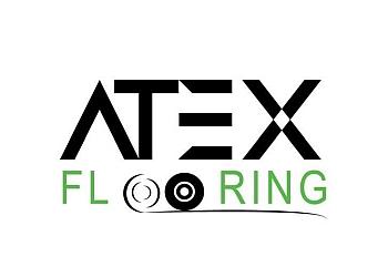 Whitby flooring company Atex Flooring Inc.