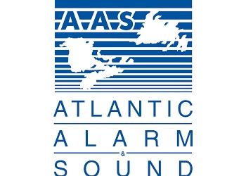Moncton security system ATLANTIC ALARM SOUND