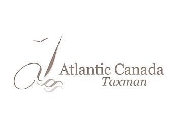Moncton tax service Atlantic Canada Taxman