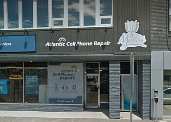 Moncton cell phone repair Atlantic Cell Phone Repair