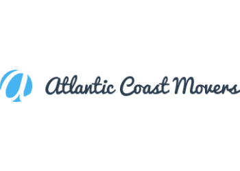 Halifax moving company Atlantic Coast Movers