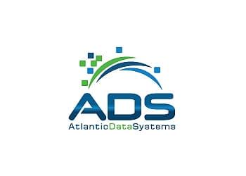 St Johns it service Atlantic DataSystems Inc.
