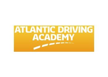 Moncton driving school Atlantic Driving Academy Ltd.