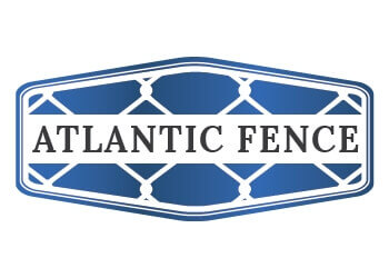 Edmonton fencing contractor Atlantic Fence