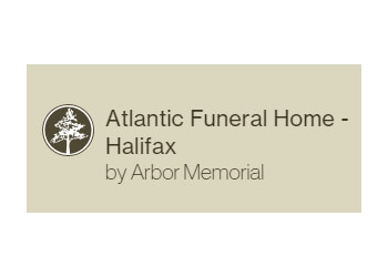 Halifax funeral home Atlantic Funeral Home
