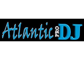 Halifax dj Atlantic Pro DJ | Pro AV