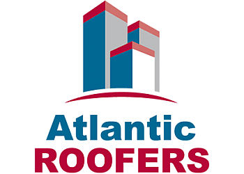 3 Best Roofing Contractors In Fredericton Nb Threebestrated