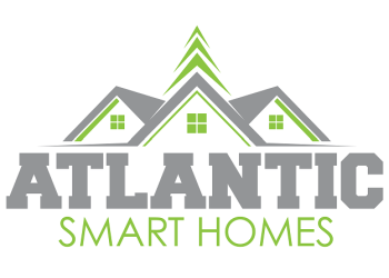 Moncton security system Atlantic Smart Homes