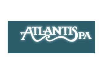 Ottawa spa Atlantis Spa