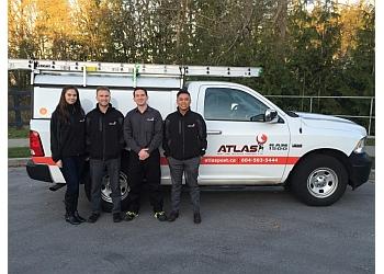 Atlas Pest & Wildlife Control Ltd.
