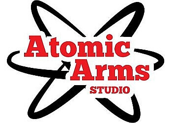 Atomic Arms Studio