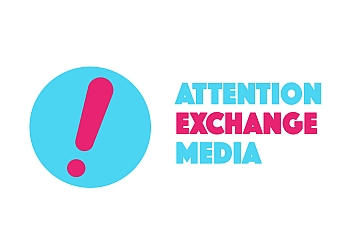 Aurora advertising agency Attention Exchange Media