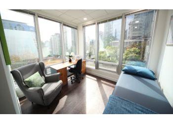 Vancouver naturopathy clinic Aumakua Integrated Wellness Clinic