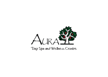 Aura Day Spa and Wellness Centre