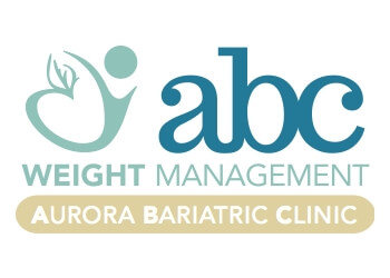 Aurora weight loss center Aurora Bariatric Clinic