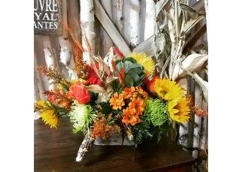 Aurora florist Aurora Greenhouse