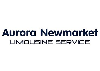 Aurora limo service Aurora Newmarket Limousine