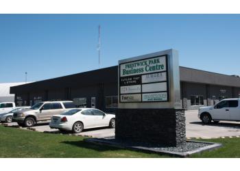 Winnipeg addiction treatment center Aurora Recovery Centre - Arc Counselling