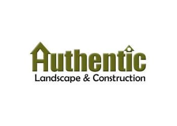 Ottawa landscaping company Authentic Landscape & Construction