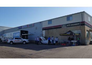 Fredericton auto parts store Auto Value Fredericton