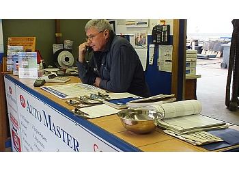 Belleville car repair shop Automaster