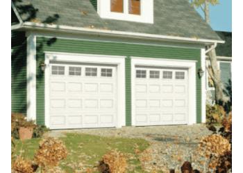 Guelph garage door repair Automated Door Systems