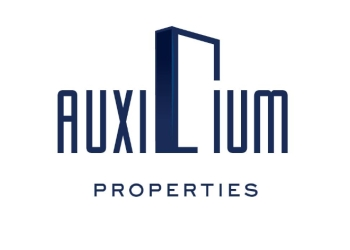 Mississauga property management company Auxilium Properties