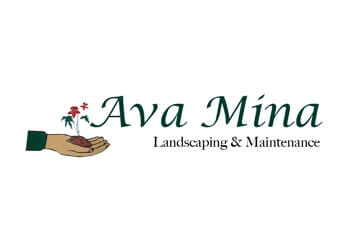 Coquitlam landscaping company Ava Mina Landscaping & Maintenance
