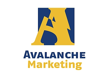 Longueuil advertising agency Avalanche Marketing