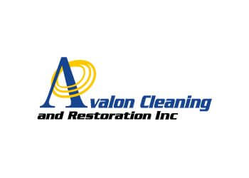 St Johns house cleaning service Avalon Cleaning and Restoration Inc.