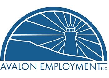 St Johns employment agency Avalon Employment Inc.