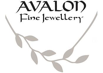 Oakville jewelry Avalon Fine Jewellery