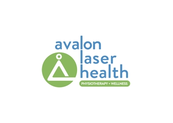 St Johns naturopathy clinic Avalon Laser Health