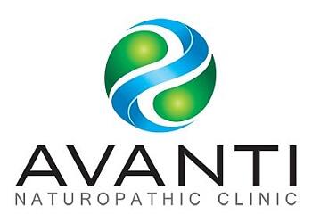 Avanti Naturopathic Clinic