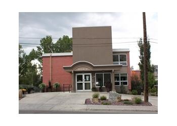 Calgary addiction treatment center Aventa