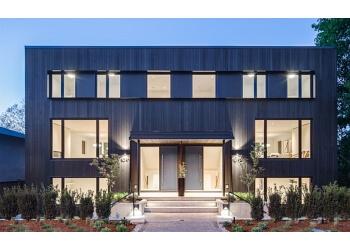 Vancouver home builder Averra Developments Inc.