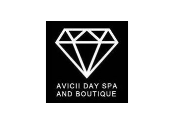 Regina spa Avicii Day Spa and Boutique