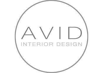 Calgary interior designer Avid Interior Design Inc.