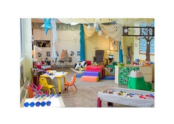 Stratford preschool Avon Co-operative Nursery School Inc.