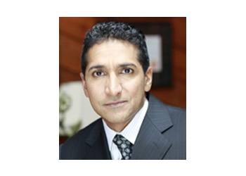 Mississauga dui lawyer Avtar S. Bhangal
