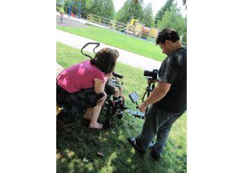 Pickering videographer Avtel Media